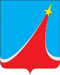 Люберцы и город Обнинск