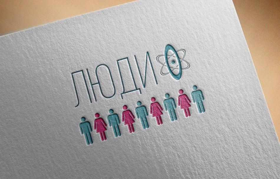 Сообщество «Люди О» в городе Обнинске