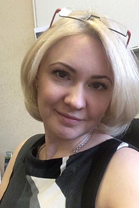 Людмила Викторовна Иванюк