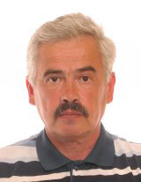 Максим Валентинович Калашник