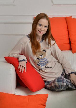 Марина Славовна Лысенко