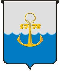 Мариуполь и город Обнинск