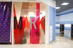 Студия красоты «Марк» в городе Обнинске