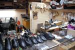 Мастерская «Индивидуальный пошив обуви» в городе Обнинске