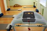 Центр спортивно-оздоровительных практик «Мастерская тела» в городе Обнинске