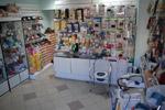 Магазин «Медтехника» в городе Обнинске