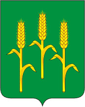 Мещовск