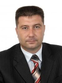 Михаил Николаевич Смирнов