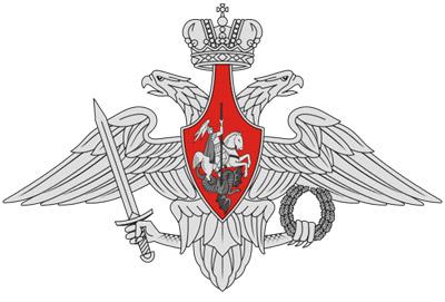 Военная служба и город Обнинск