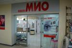 Салон-оптика «МИО» в городе Обнинске