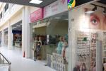 Магазин белья «Мисс Шарм» (Miss Charm) в городе Обнинске