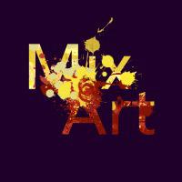 Танцевальный коллектив «Mixart» в городе Обнинске