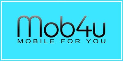 Магазин «Мобайл Фо Ю» (Mobile For You) в городе Обнинске