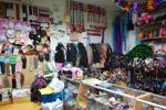 Магазин «Молния» в городе Обнинске