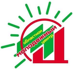 ГБУ КО «Областной молодёжный центр»