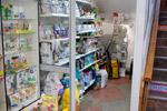 Зоомагазин «Моё зверьё» в городе Обнинске