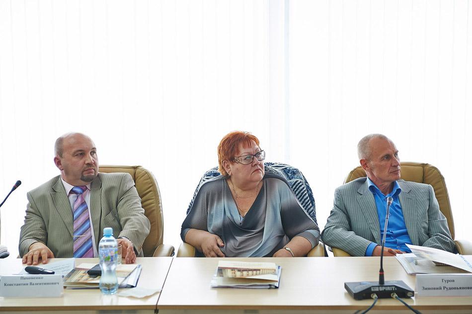 Муниципальная программа «Обнинск — здоровый город» в городе Обнинске