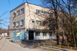 Муниципальное предприятие «Водоканал» в городе Обнинске