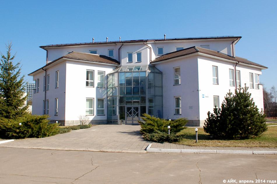 ЭНИМЦ «Моделирующие Системы» в городе Обнинске