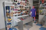 Музей спортивной славы Обнинска