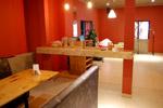 Ресторан «Мука + Вода» в городе Обнинске