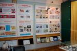 Музей ФЭИ в городе Обнинске