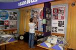 Экскурсия в музей ФЭИ в городе Обнинске