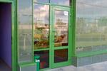 Магазин «Мясная долина» в городе Обнинске
