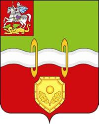 Наро-Фоминск и город Обнинск