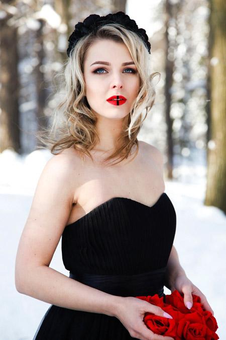 Наталья Олеговна Конева