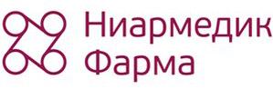 Производственное предприятие «Ниармедик Фарма» в городе Обнинске