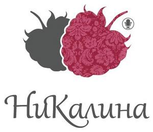 Творческий дуэт «НиКалина» в городе Обнинске
