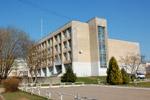 Компания «НИКИМТ-Атомстрой» в городе Обнинске