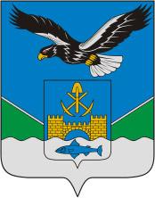 Николаевск-на-Амуре и город Обнинск