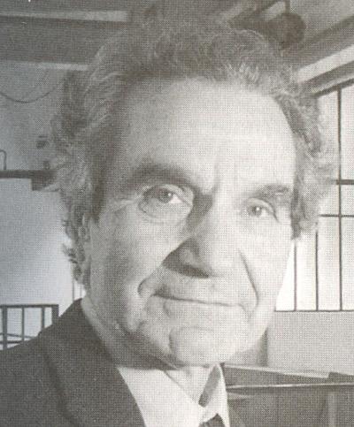 Николай Иванович Логинов