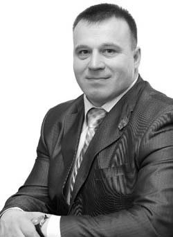 Николай Иванович Платошечкин