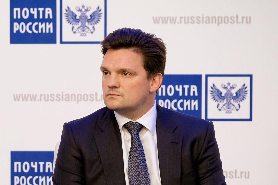 Николай Радиевич Подгузов