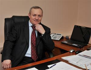 Николай Викторович Владимиров