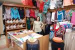 Магазин «Нижнее бельё» в городе Обнинске