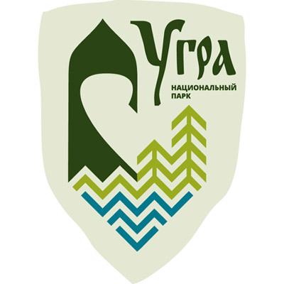 Национальный парк «Угра» в Калужской области