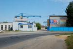 Компания «Новые строительные системы» (НСС) в городе Обнинске