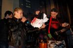 Рок-фестиваль «ОБ.МО.РОК» в городе Обнинске