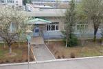 МБУ «Учебно-методический центр» в городе Обнинске