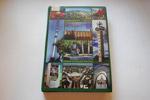 Книга «Обнинск — первый наукоград России: История и современность»