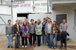 Экскурсия на «Обнинский колбасный завод»