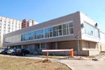 Обнинский центр наук и технологий (ОЦНТ)