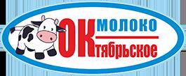 Компания «Племзавод Октябрьский»
