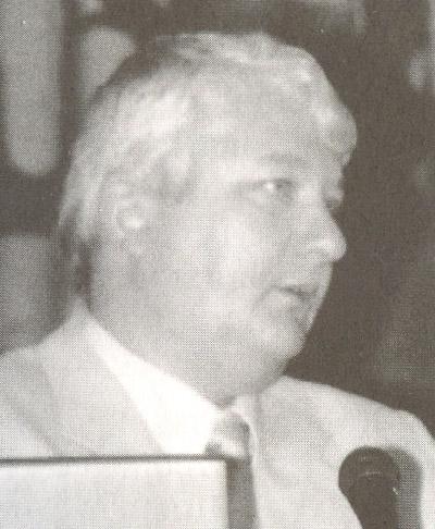 Олег Борисович Карякин