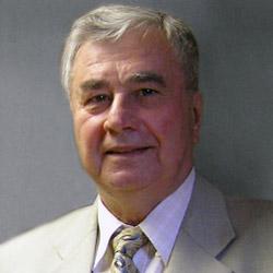 Олег Евгеньевич Старовойт