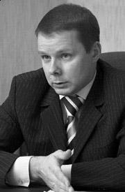 Олег Викентьевич Назаров